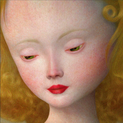 Ray Caesar, 'Blessed Fragment', 2019