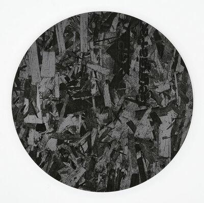 Adam McEwen, 'Untitled', 2012