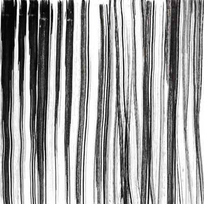 Julia Dubovyk, 'Untitled 17', 2015
