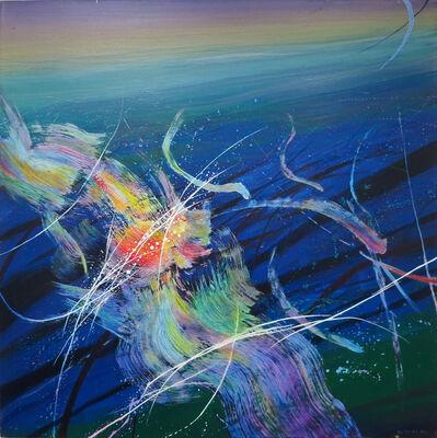 Don Ahn, 'Untitled', 1998