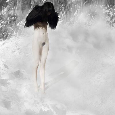 Lisa Reihana, 'PELT - Aquila', 2016