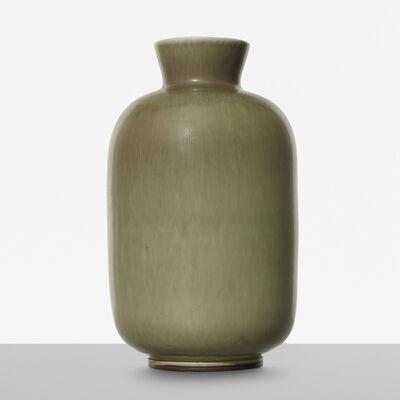Berndt Friberg, 'Vase', 1961
