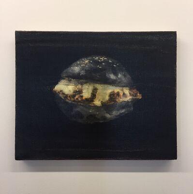 Petr Shvetsov, 'Untitled', 2019