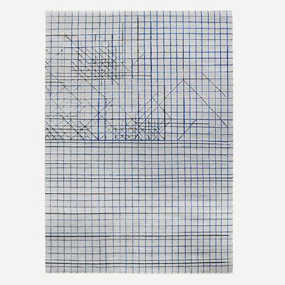 Wilhelm Sasnal, 'Untitled', 2017