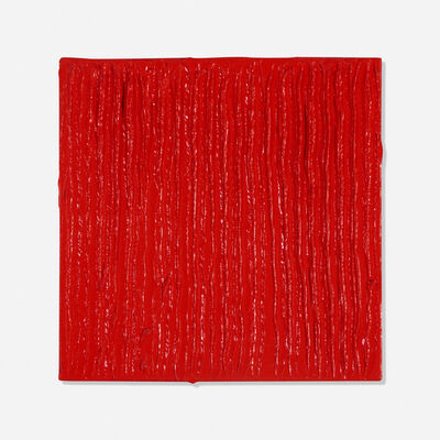 Bernard Aubertin, 'Untitled', 2014