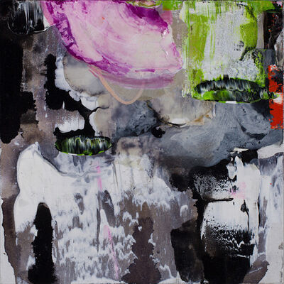 Terry Rose, 'Made in China XIII', 2014