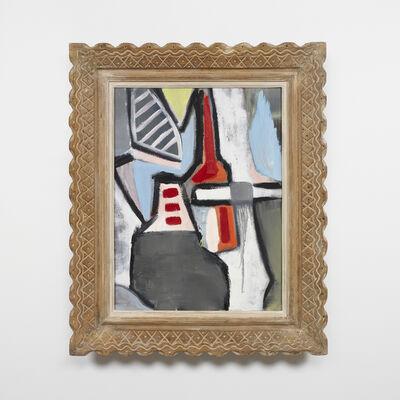 Rodney Graham, 'Untitled', 2007
