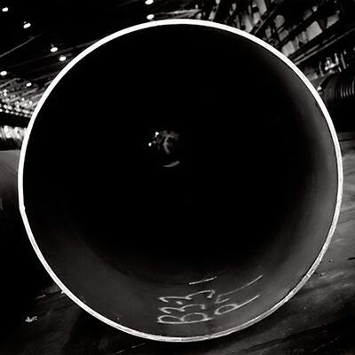 Rick Chapman, 'Pipe, CA', 1999