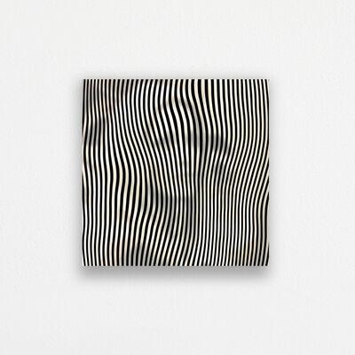 Robert Lazzarini - 52 Artworks, Bio & Shows on Artsy