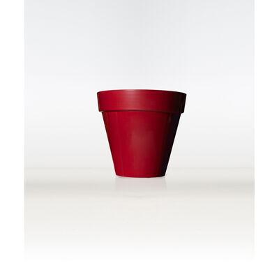 Jean-Pierre Raynaud, 'Pot rouge', 1996