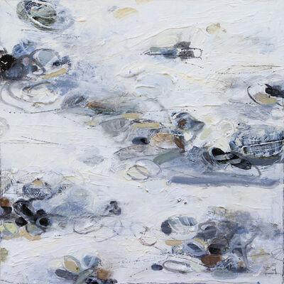 Sue Cretarolo, 'Brook 3', 2019