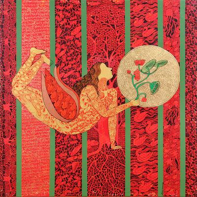 Seema Kohli, 'Untitled ', 2019