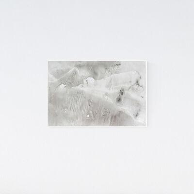 Huansheng Liao, 'Spring Snow', 2013