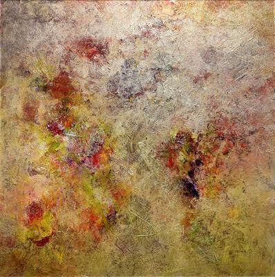 Aleta Pippin, 'Moon Dance', 2019