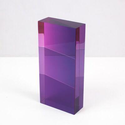 Vasa, 'Violet C', 1992