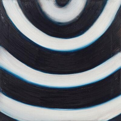 Ross Bleckner, 'Untitled', 2015