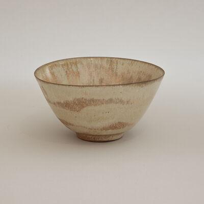 Akihiro Nikaido, 'Moon White', 2015