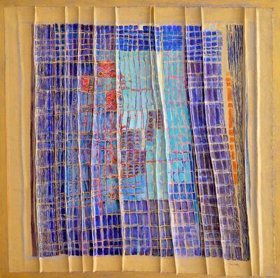 Blossom Verlinsky, 'In the Still of the Night', 2016
