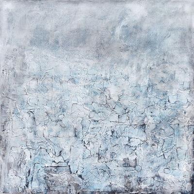Clara Berta, 'Into The White', 2020