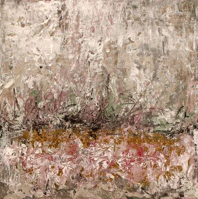 Dubi Ronen, 'Untitled #18', 2019