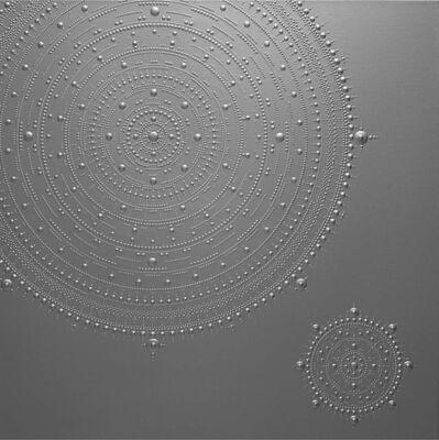 Shigeno Ichimura, 'Intimate Relativity #51', 2018