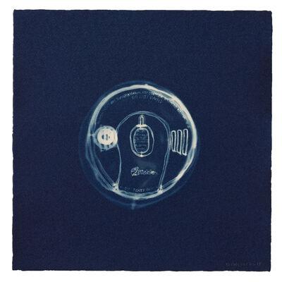 15th Anniversary Prints, 'Smoke Detector, 348 West 22nd Street, New York, NY 10011, USA', 207