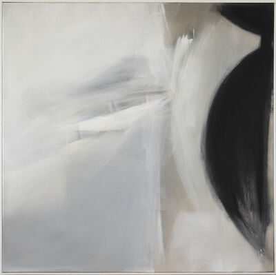 Amy Kirchner, 'Dome', 2020