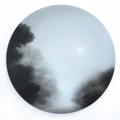 Gill Rocca, 'Figment XXI', 2019