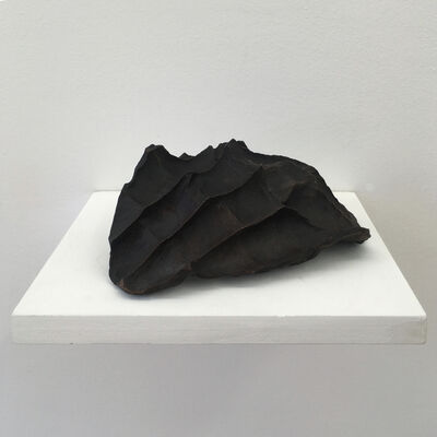 Claudia Passeri, 'Contiens', 2017
