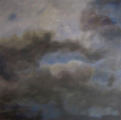 Frédéric Choisel, 'Mutation ', 2017