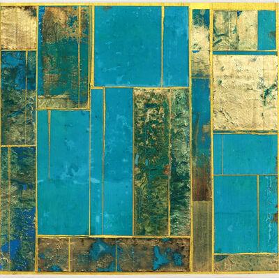Alexander Eulert, 'Glimpses No. 3', 2021