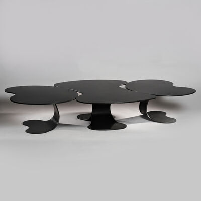 Hubert Le Gall, 'Cyclades Table', 2009