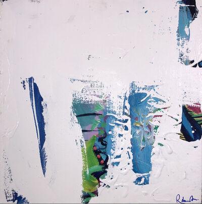 Sarah Robarts, 'Landscape Study II', 2018
