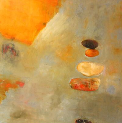 Emily Elisa Halpern, 'Shipwrecks and Soul Mates', 2013