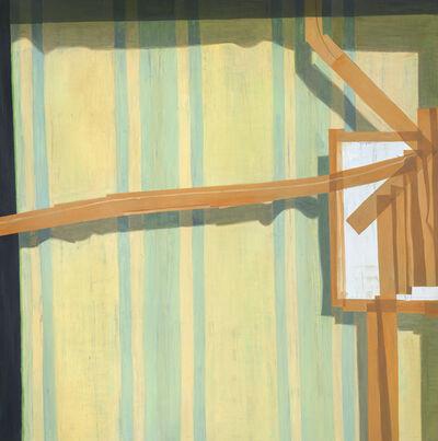 Jorge Macchi, 'Vidrio', 2015