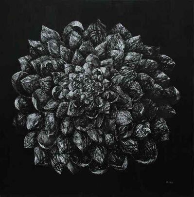 Rita Khachaturyan, 'Plant', 2018