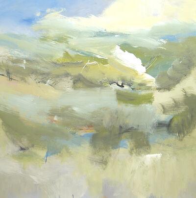 Luc Leestemaker, 'Soliquoi 73', 2009