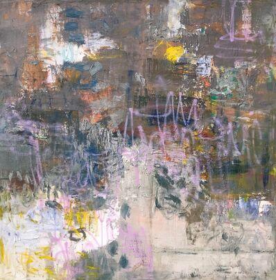 Amy Donaldson, 'Soliloquy of Grace', 2019