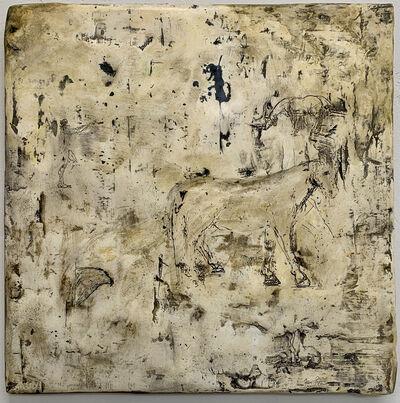 Jane Rosen, 'Palomino', 2007