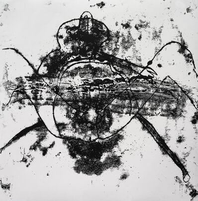 Gérard Alary, 'Untitled ', 2015