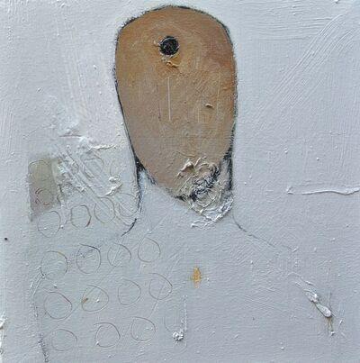 Endale Desalegn, 'Albonet', 2012