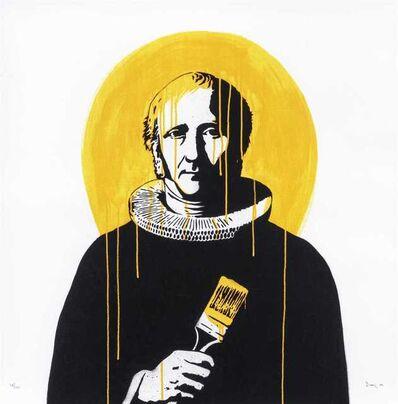 DOLK, 'Priest', 2009