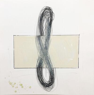 Gary Kuehn, 'Untitled', 2017