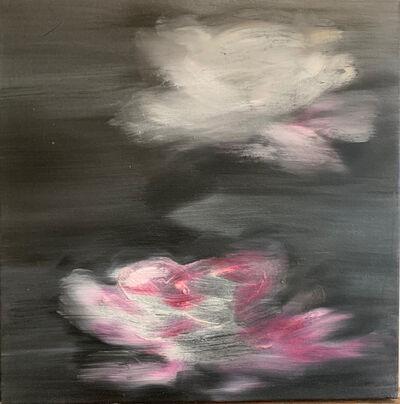 Ross Bleckner, 'Untitled', 2019