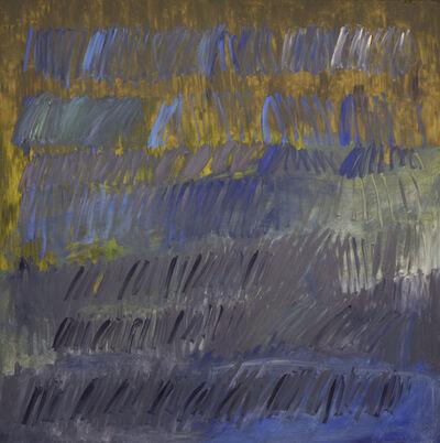 Elizabeth Enders, 'Bayou', 1992