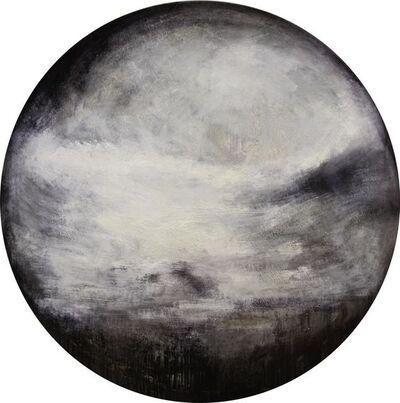 Maria Luisa Hernandez, 'Destiny', 2015