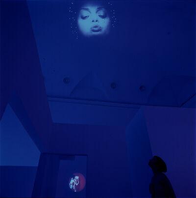 Ana Laura Aláez, 'Dance & Disco 6', 2000