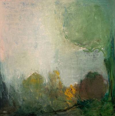 Sandrine Kern, 'Spring', 2020