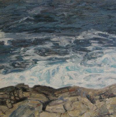 Jennifer Walton, 'Water 4', 2003