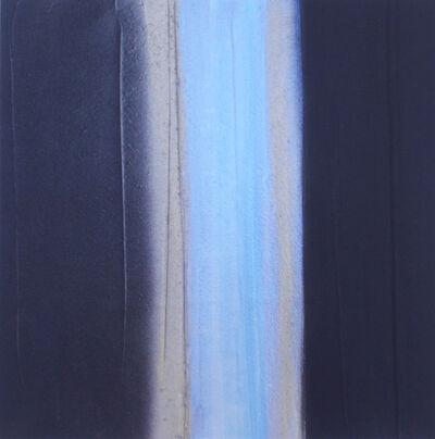 Carla Fache, 'Iluminado', 2016